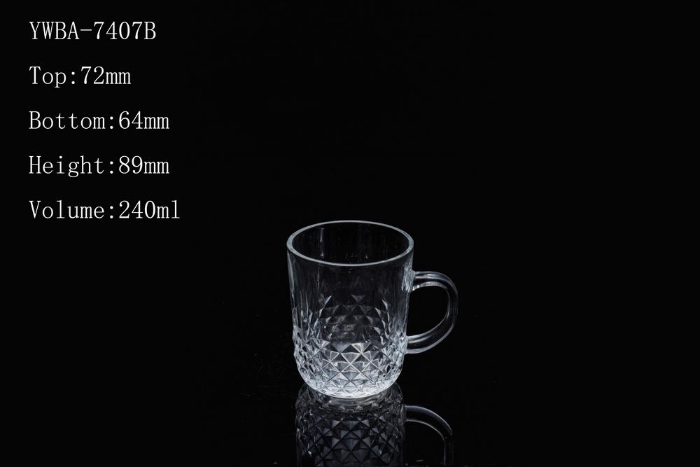 YWBA-7407B